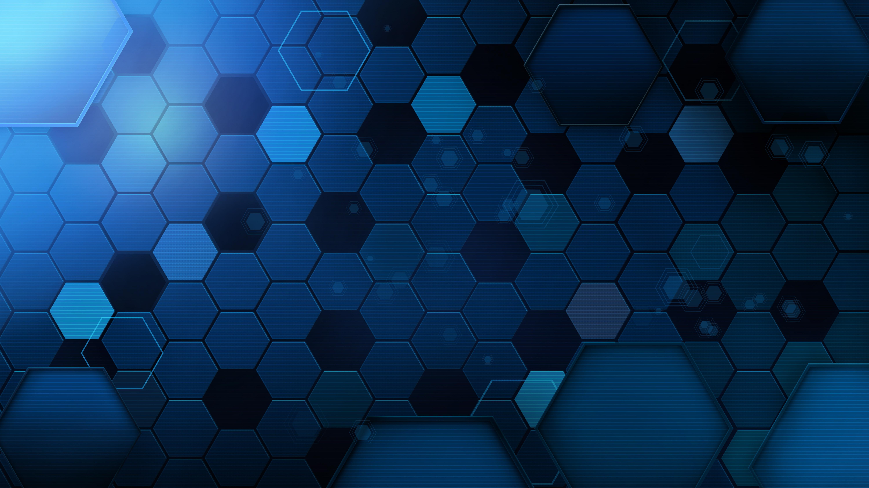Hexagonal Value