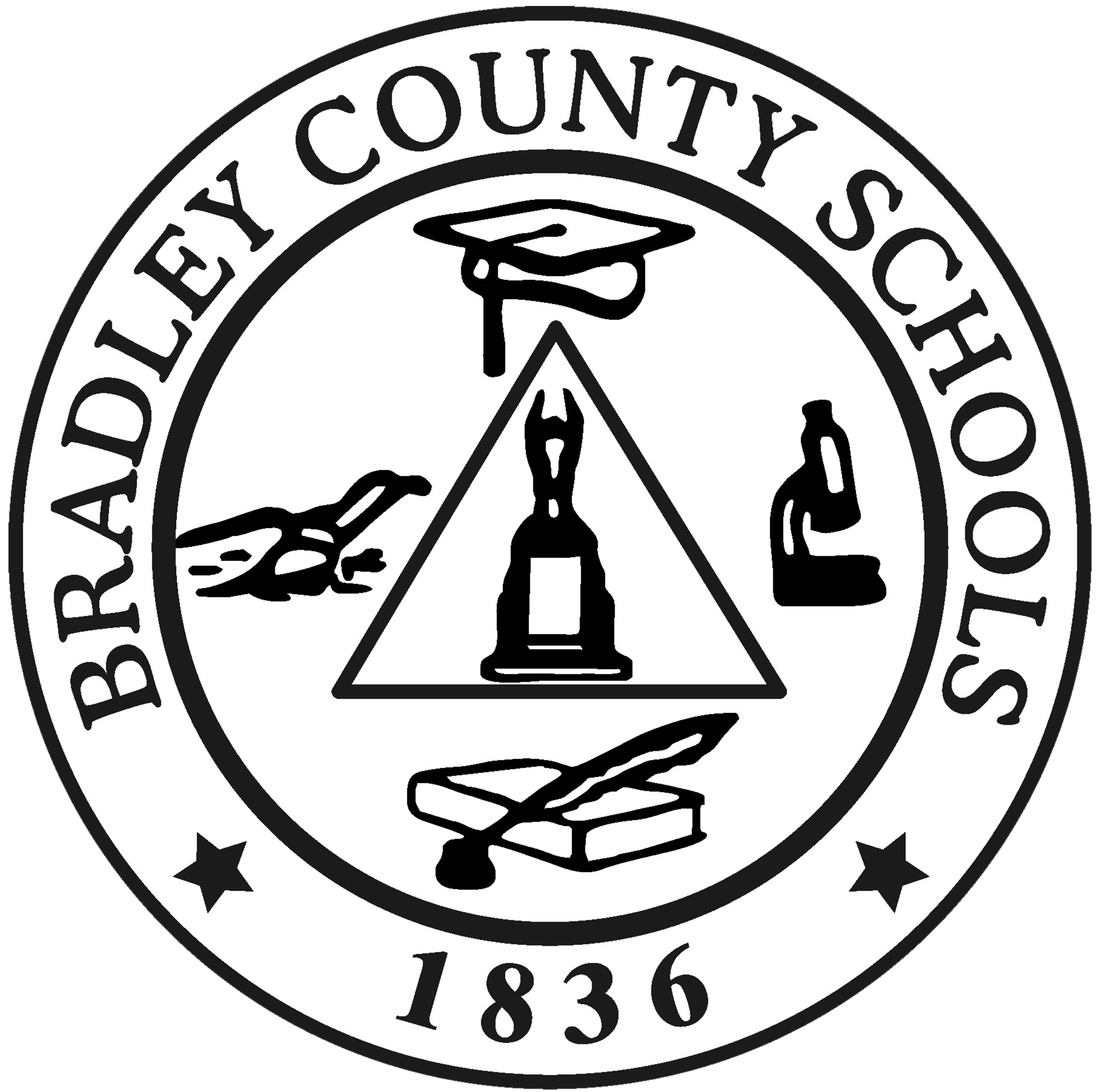 BCS-Crest (1)