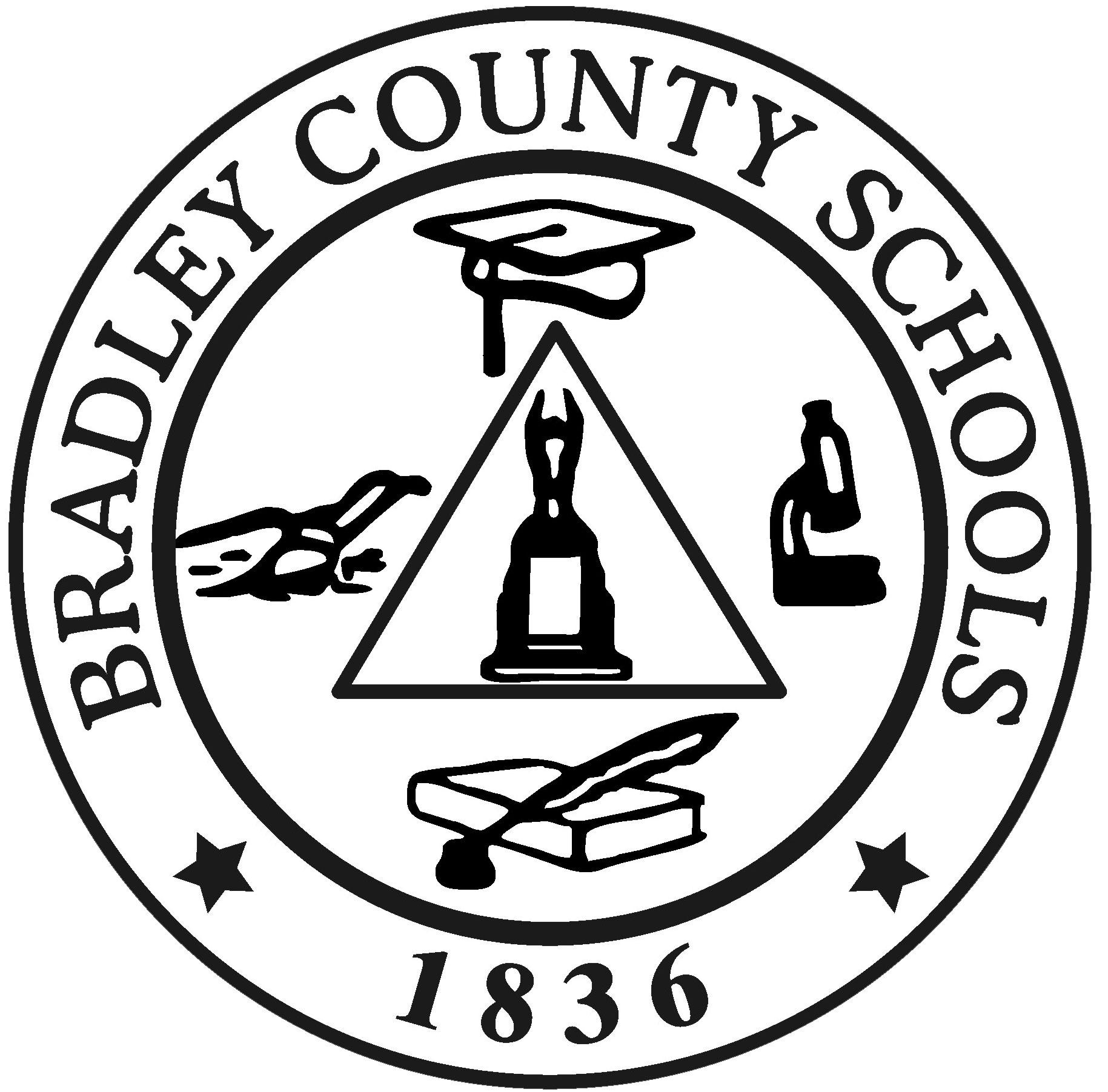 BCS-Crest